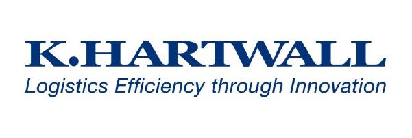 K.Hartwall logo