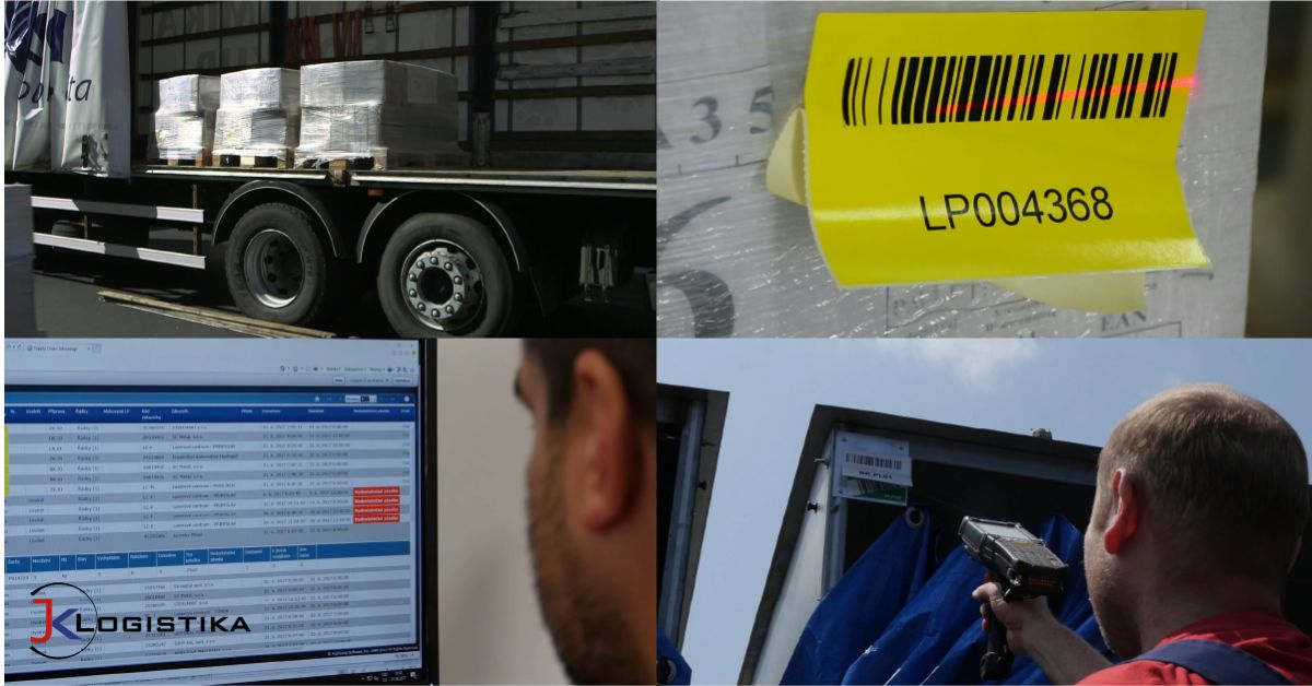Outsourcing interní logistiky dávno není jen pro velké společnosti. Proč by ho měly využít i malé a střední firmy?